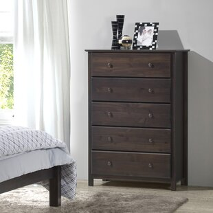 https://secure.img1-ag.wfcdn.com/im/34221590/resize-h310-w310%5Ecompr-r85/1623/16238799/shaker-5-drawer-chest.jpg