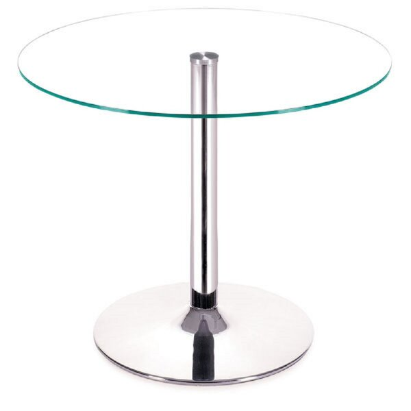 Westminster Dining Table by Orren Ellis