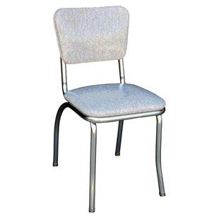 Retro Kitchen Table And Chairs Wayfair - Retro kitchen tables and chairs