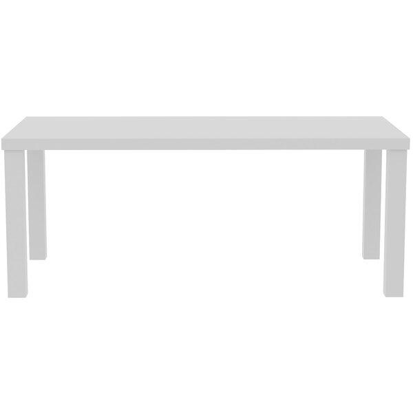 Durkee Desk by Brayden Studio
