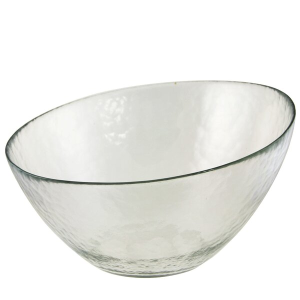 Southdown Angled Serving Bowl (Set of 2) by Wrought Studio