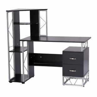 Fair Workstation Computer Desk
