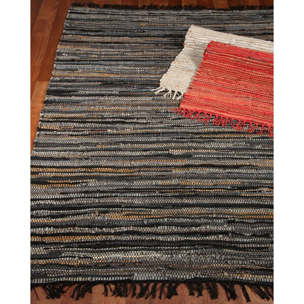 Ambiance Area Rug by Natural Area Rugs