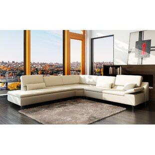Stanto Elite Sectional