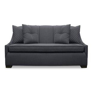 Valentine Lux Sofa South Cone Home