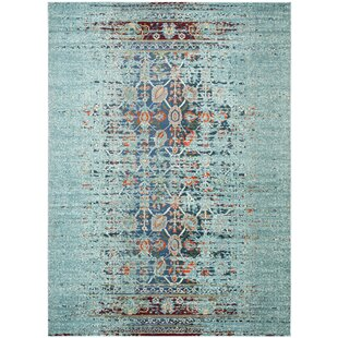 12 X 15 Area Rugs You Ll Love Wayfair