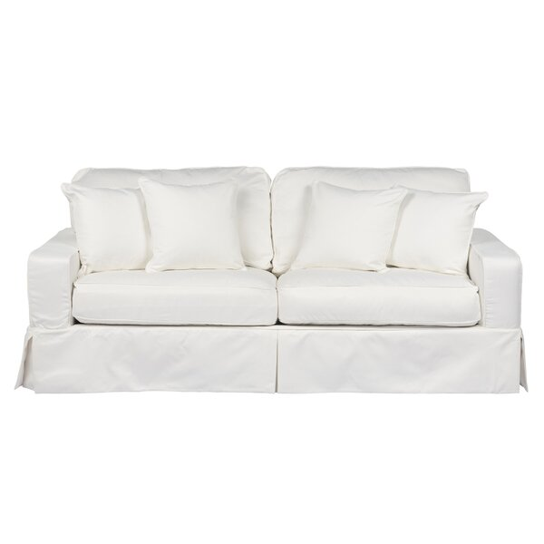 Elsberry Sofa By Darby Home Co