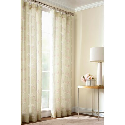 20 Quot 30 Quot Width Pinch Pleated Curtains Amp Drapes You Ll