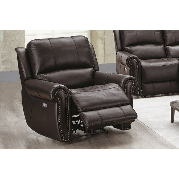 Maaria Power Recliner W003115446