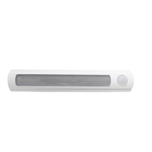 Kurz LED 3.5cm Under Cabinet Bar Light (Set of 5) Symple Stuff