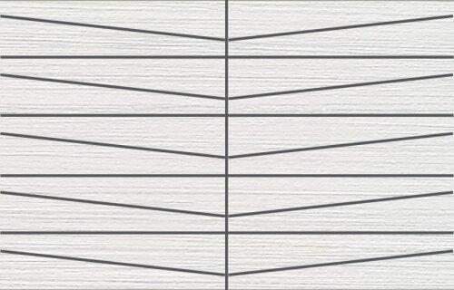 Bamboo Oblong 12 x 24 Porcelain Field Tile