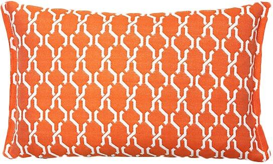 Render Outdoor Living Lumbar Pillow by Brayden Studio
