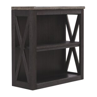 Callen Tyler Creek Cube Unit Bookcase Gracie Oaks