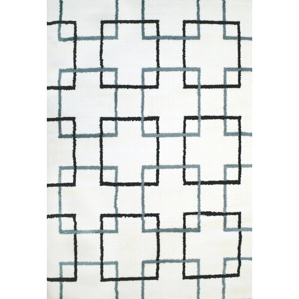 Area Rug by Dynamic Rugs