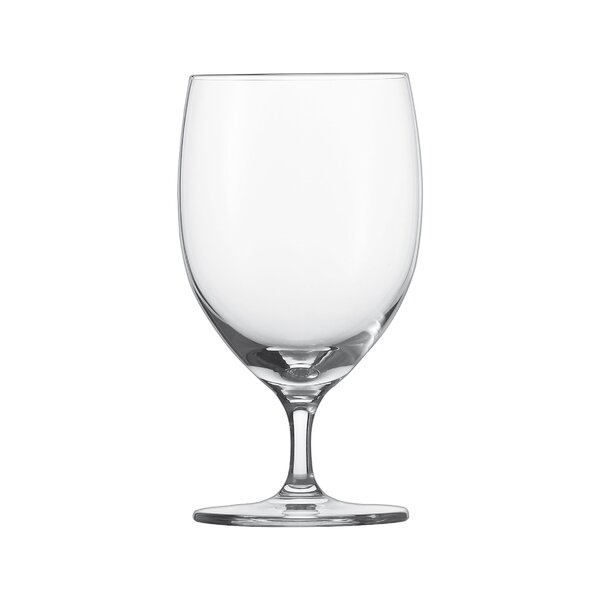 Cru Classic 17 oz. Glass Liqueur Glass (Set of 6) by Schott Zwiesel