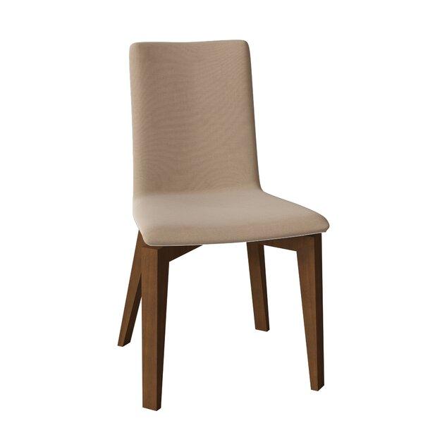 Avey Parsons Chair by Brayden Studio