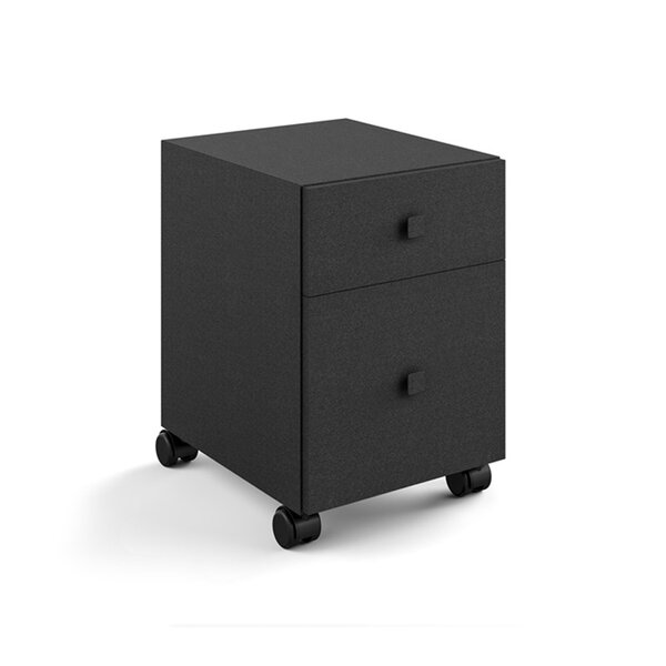 Runner 13.8 W x 20 H Cabinet by WS Bath Collections