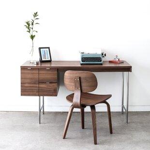 Conrad Credenza desk