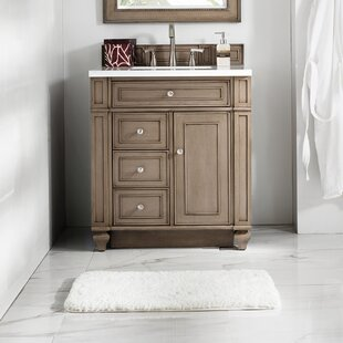 Bon 30 Inch Bathroom Vanities Youu0027ll Love | Wayfair