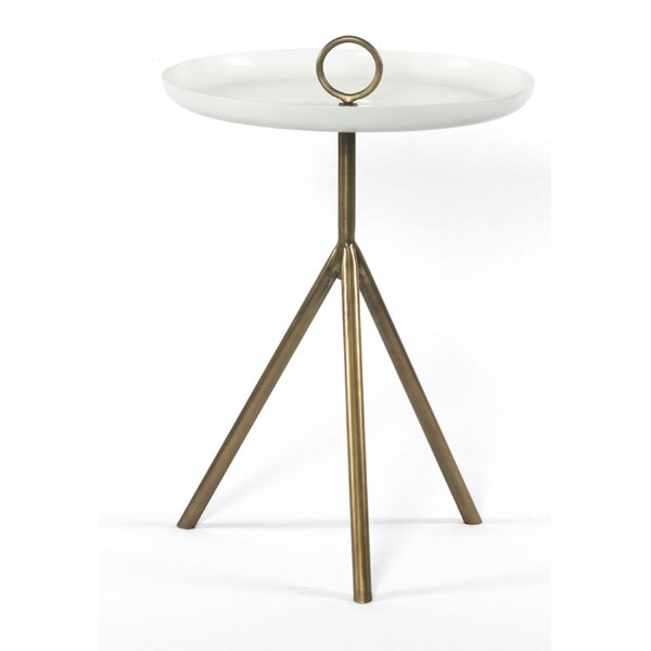 Rivka End Table By Mercer41