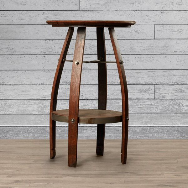 Lamborn Pub Table by Loon Peak