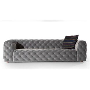 Keil Sofa