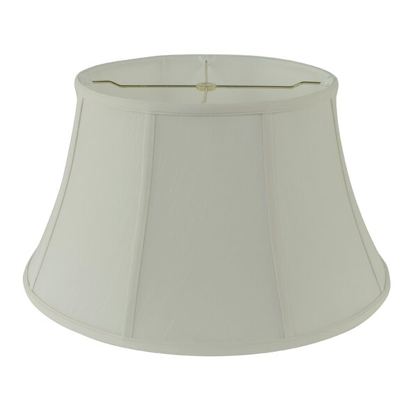 19 Fabric Bell Lamp shade by REMBRANDT 1640™