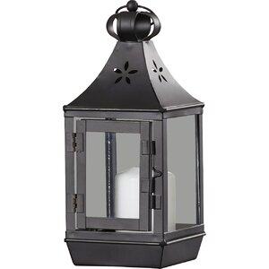 Gwen Candle Lantern