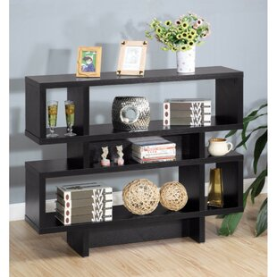 Compare & Buy Dongan Contemporary Style Console Table By Latitude Run