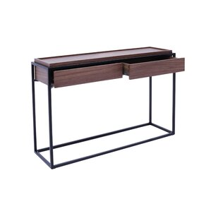 Reinoso Console Table by Brayden Studio