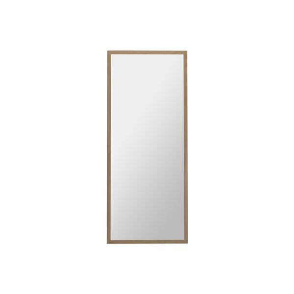 Kadon Full Length Mirror by Orren Ellis