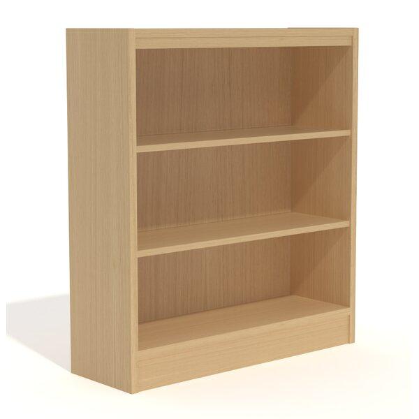 Palmieri Standard Bookcases