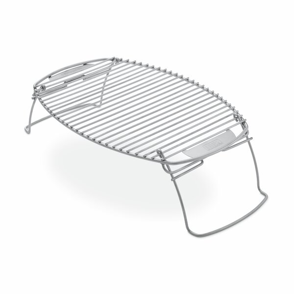 Grill Rack by Weber