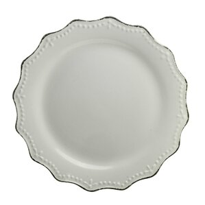 Selena Dinner Plate (Set of 6)