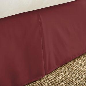 Grange Bed Skirt