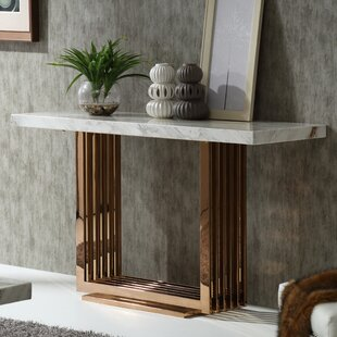 Jayleen Console Table