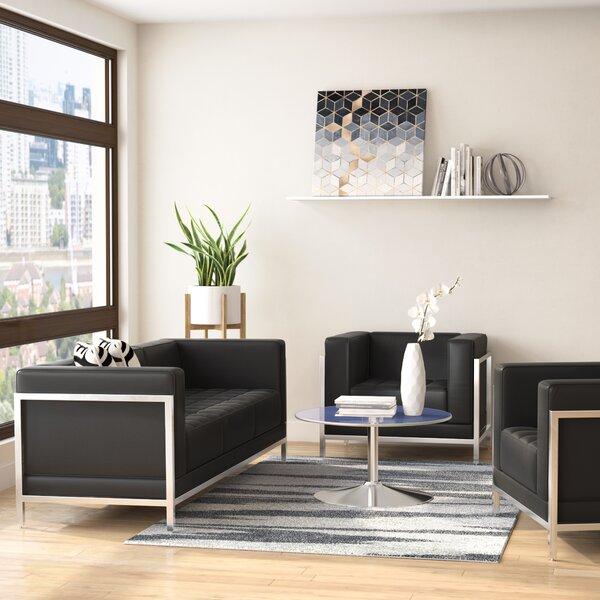 Bouffard Furniture Set by Orren Ellis