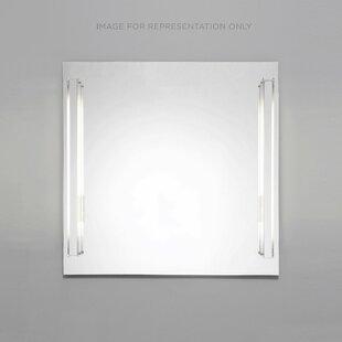 Budget Reflexion Bathroom/Vanity Mirror By Robern