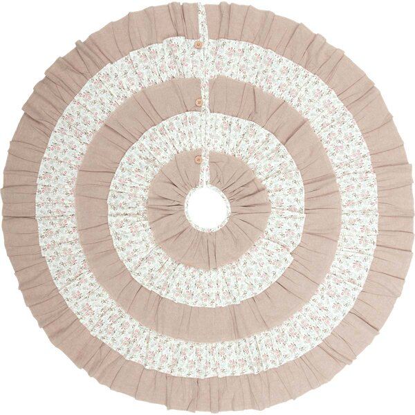 Tree Skirt by Ophelia & Co.