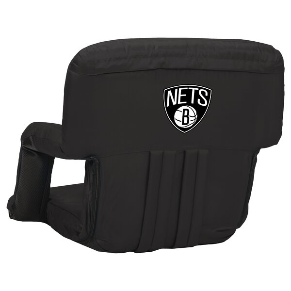 NBA Ventura Reclining Folding Stadium Seat by ONIVA™