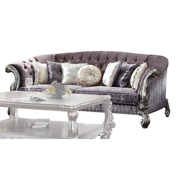 Welton Sofa by Astoria Grand Astoria Grand
