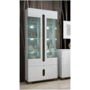 Display Cabinets | Wayfair.co.uk