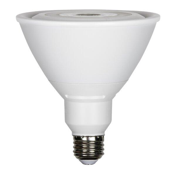 19W E26 LED Light Bulb by Sunset Lighting
