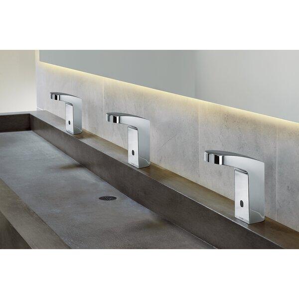 M-Power Centerset Bathroom Faucet by Moen Moen