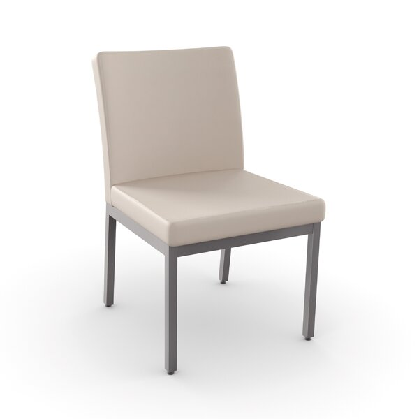 Driggers Side Chair (Set of 2) by Darby Home Co