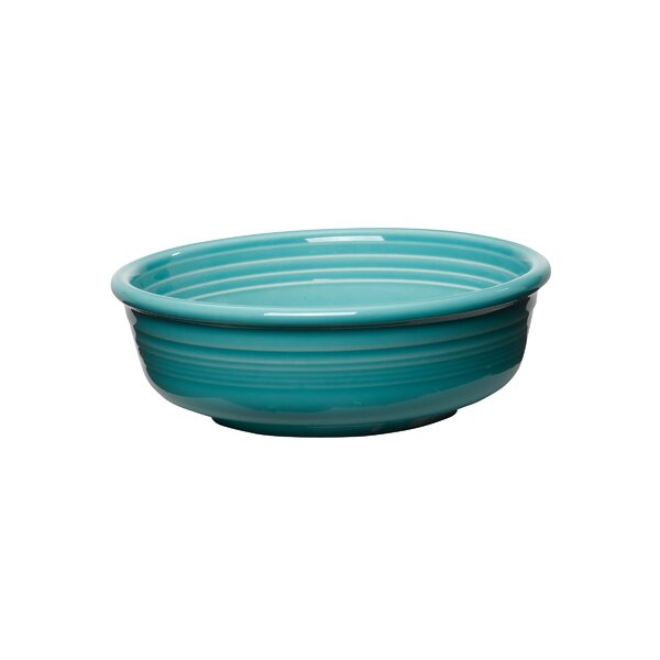 14 Oz Small Cereal Bowl By Fiesta.