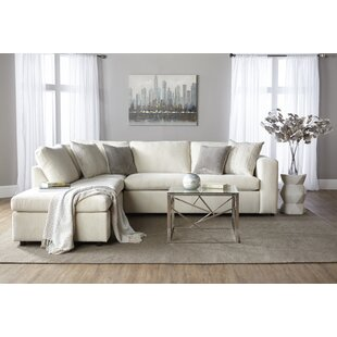 Fine Sectionals Sectional Sofas Youll Love In 2019 Wayfair Best Image Libraries Thycampuscom