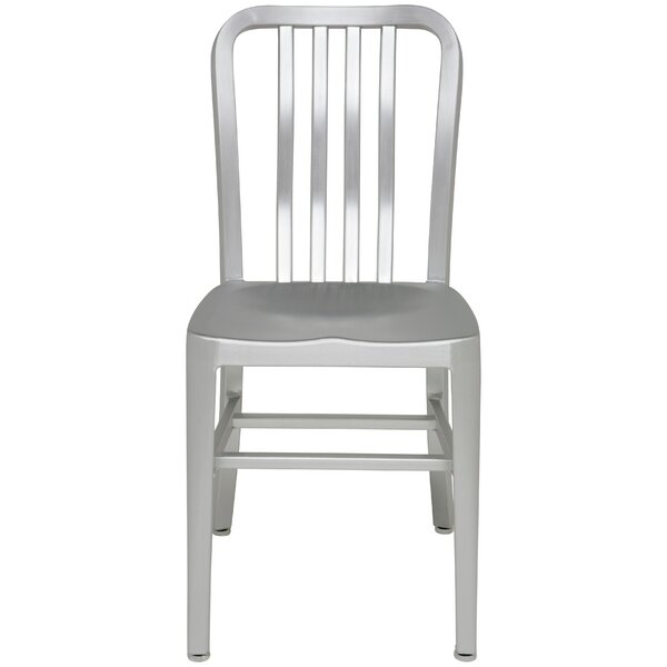 Soho Side Chair by Nuevo