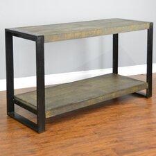 Durham Console Table by Trent Austin Design