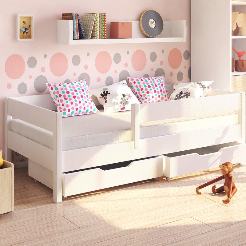 lukdom funktionsbett mix mit schubladen bewertungen. Black Bedroom Furniture Sets. Home Design Ideas